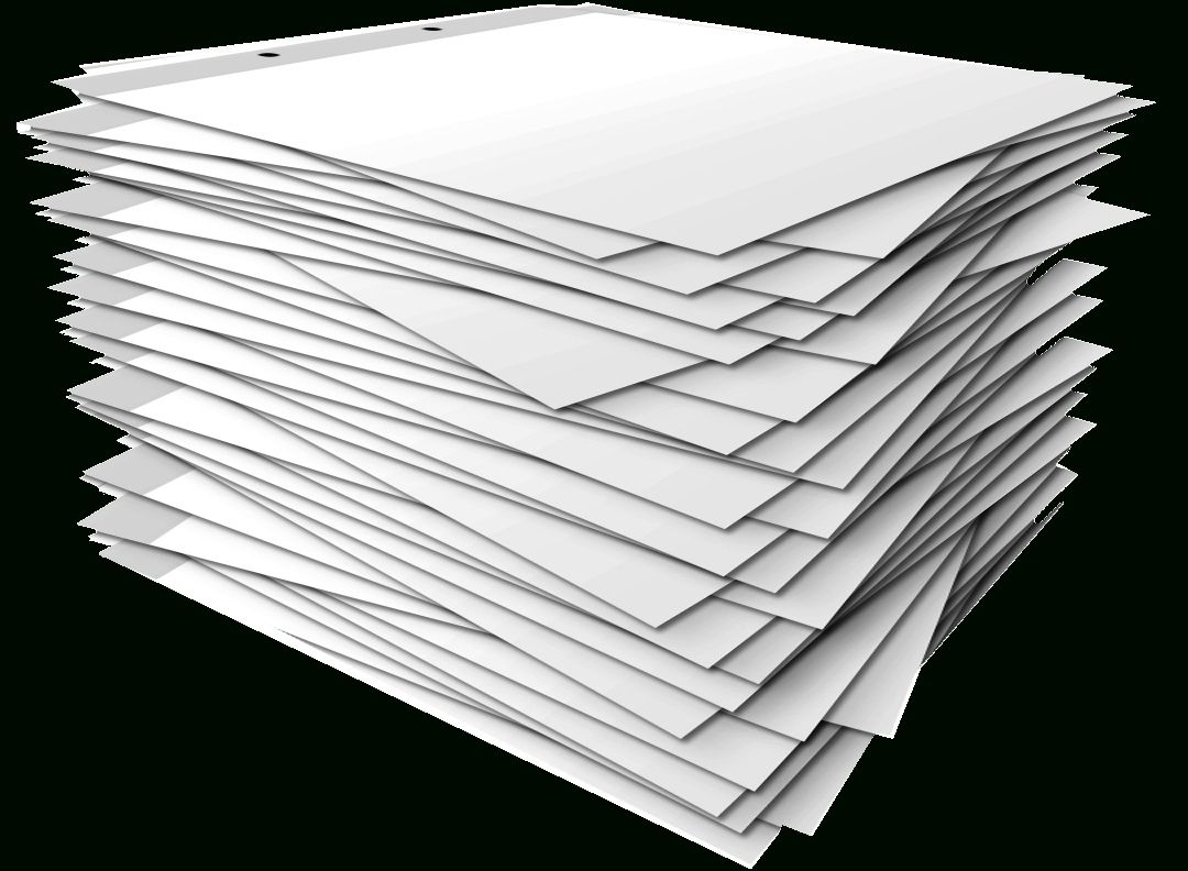 Stack Of Papers Png Resume Formats Inside Stack Of Papers Png22315 Free Paper Texture Printable Lined Paper Paper