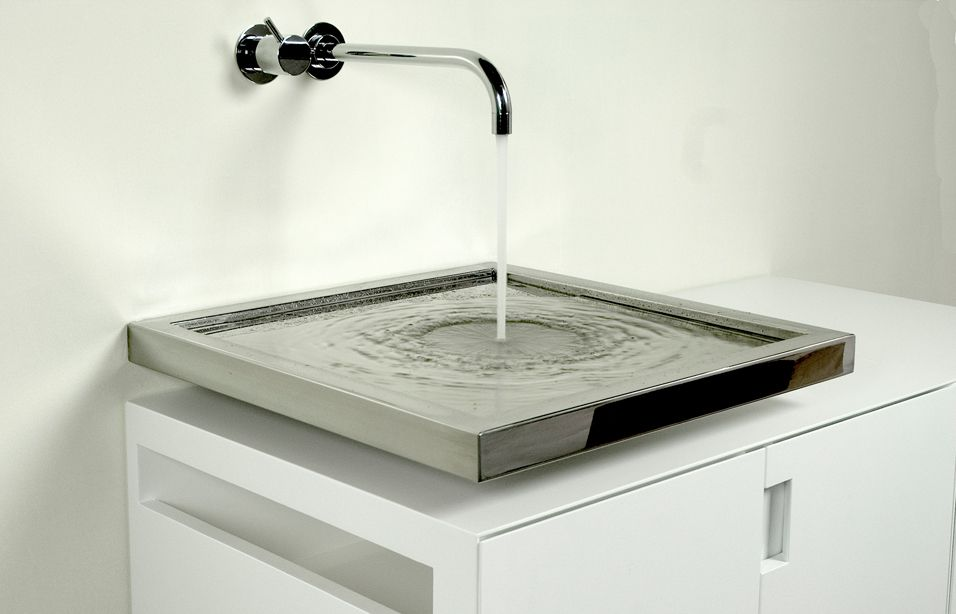 Settesotto and T4 design fixtures by Axolute Design | C ...