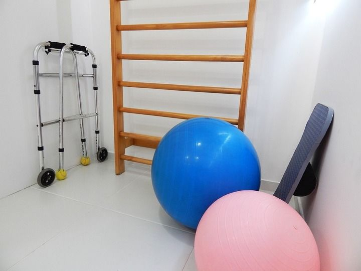 Making Physical Therapy Work For You Pinterest Physical therapy