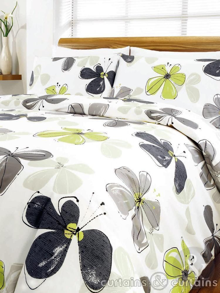 Plum Lime Green And Black Bedding Google Search Lime