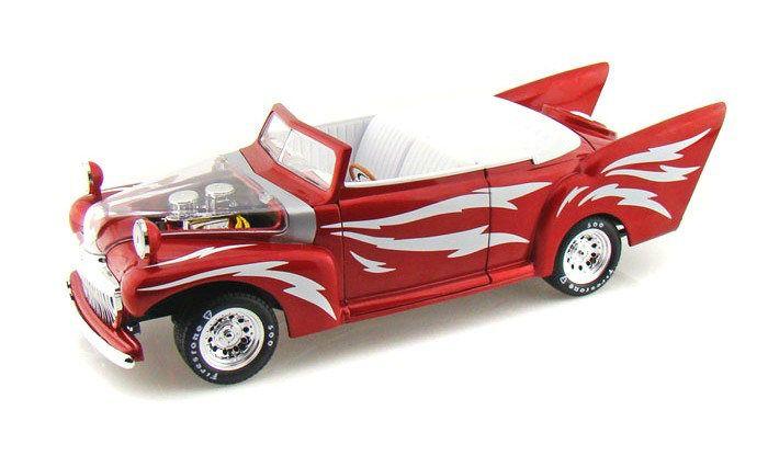 voiture film grease car modelys 700 416 voiture. Black Bedroom Furniture Sets. Home Design Ideas