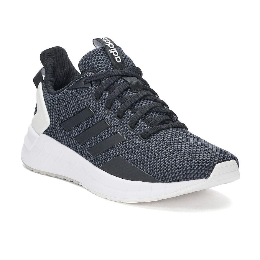9e072303499760 adidas Questar Ride Women s Running Shoes