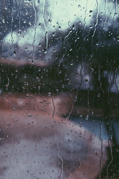#hipster #indie #pale #rain #raining #vintage #window #youth
