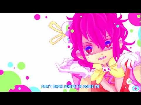 PONPONPON (English Cover)【JubyPhonic】 - YouTube