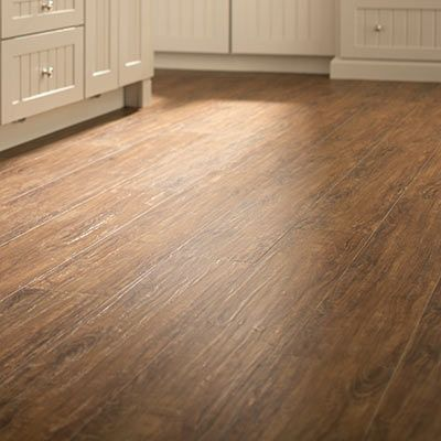 vinyl flooring tiles vs sheet floor self adhesive uk plank wood effect