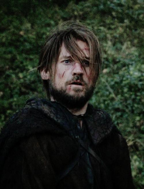 Jaime Lannister GOT S2