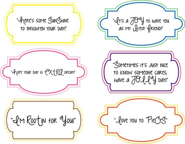 candy gram sayings - Yahoo Yahoo Search Results   Teller ...
