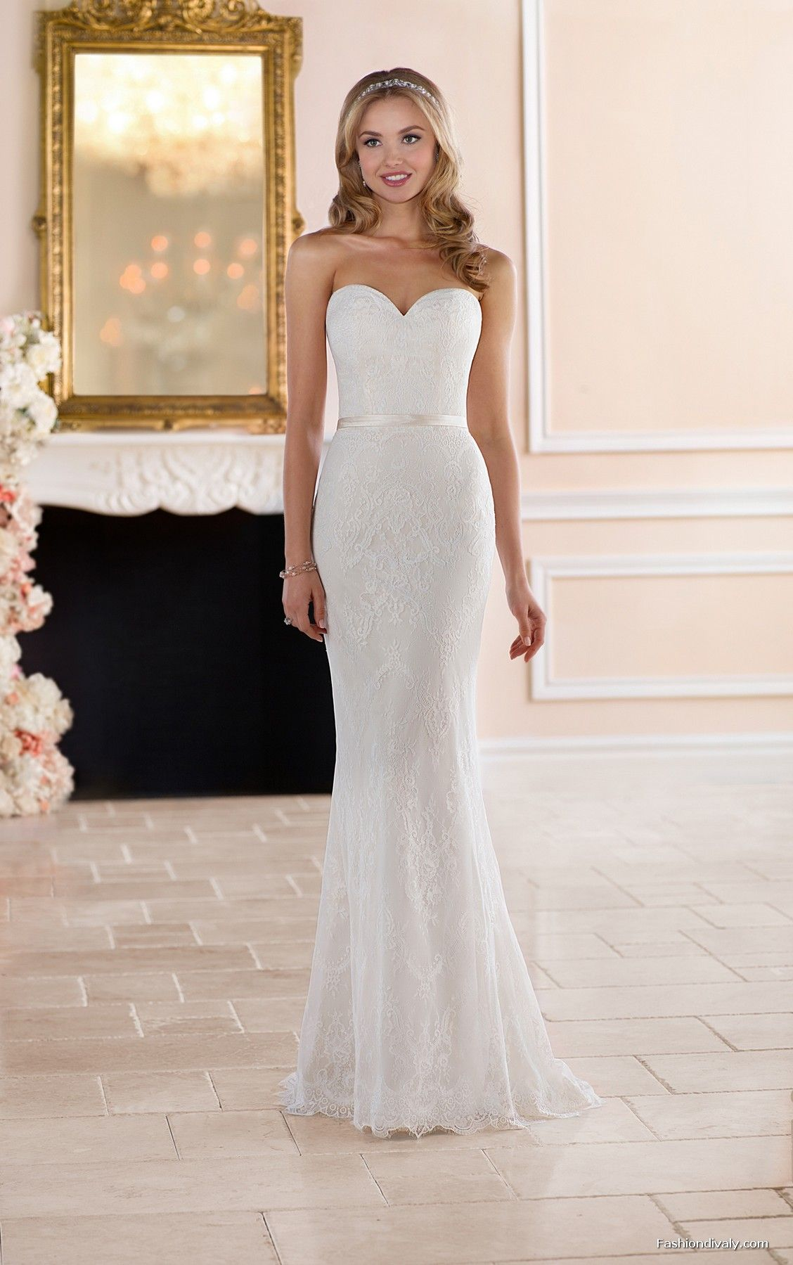 Stella york wedding dress 2018 new collections designer wedding stella york wedding dress 2018 new collections designer wedding dress tulle and lace wedding dress 20 junglespirit Image collections