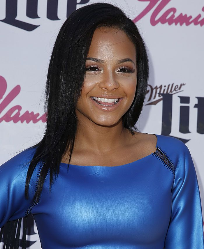 christina milian us against the worldchristina milian instagram, christina milian dip it low, christina milian believer, christina milian say i, christina milian am to pm, christina milian dip it low mp3, christina milian us against the world, christina milian обувь, christina milian 2016, christina milian 2017, christina milian like me скачать, christina milian believer скачать, christina milian фото, christina milian do it, christina milian turned up, christina milian 2004, christina milian 2001, christina milian wikipedia, christina milian new, christina milian itunes