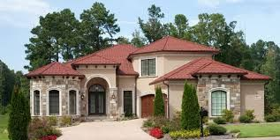 Pin By Chrissy Pomper On Barrel Vault Metal Roof Cost Metal Roofing Prices Roofing