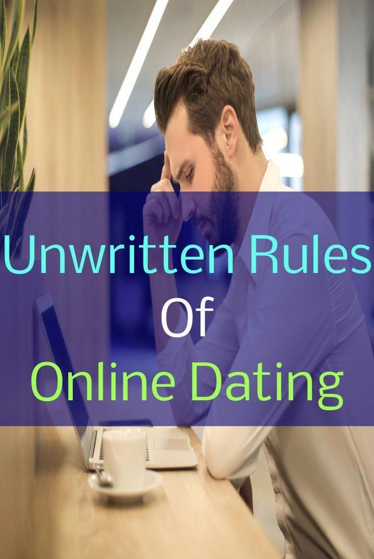 E-mail-mädchen online-dating