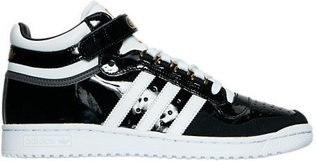purchase cheap 86a51 afe8a ... best service 3873b d24e5 adidas Mens Concord II Mid Casual Shoes