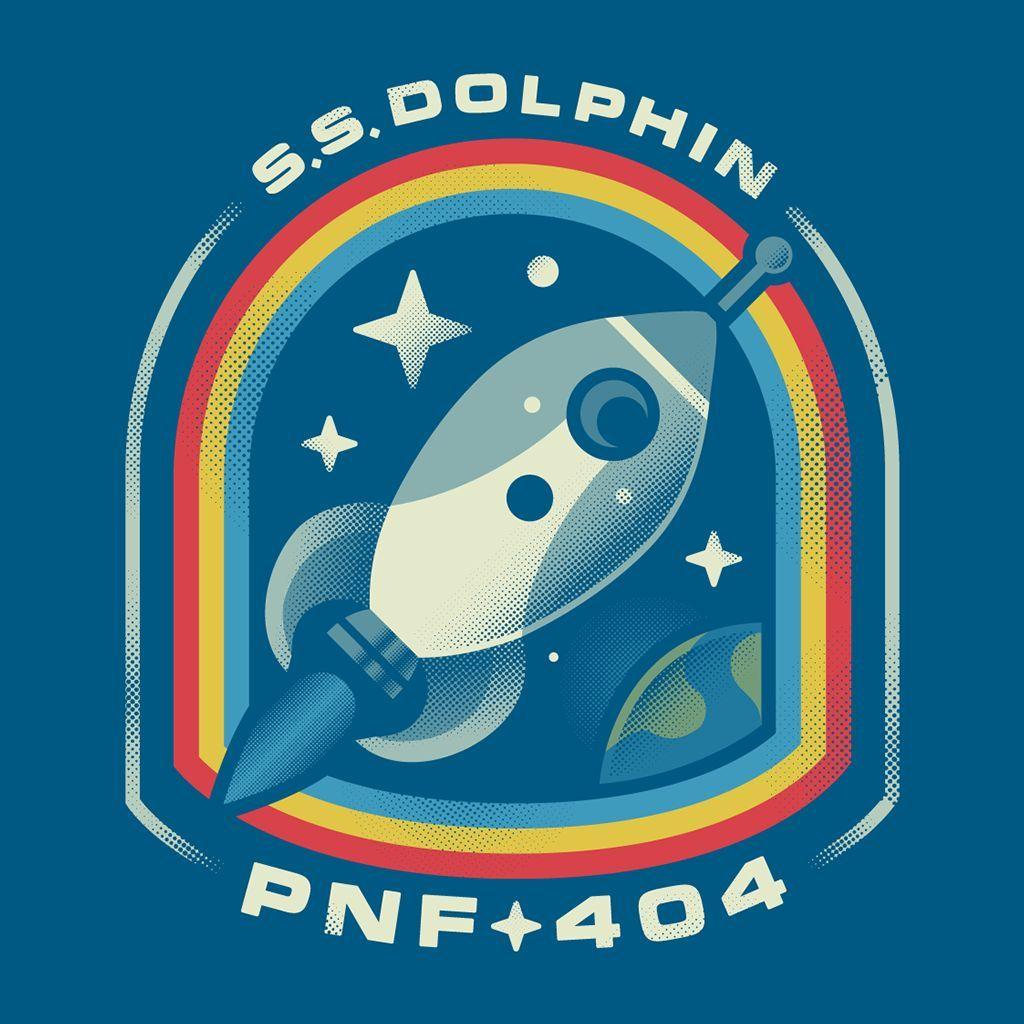 43++ Pikmin dolphin info