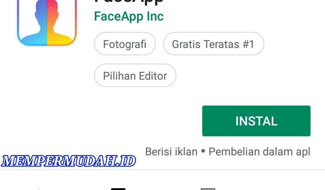Aplikasi Edit Foto Merubah Warna Rambut Cara Edit Warna Rambut Di Foto Dengan Face App Android Top 21 Aplikasi Edit Foto And Gambar Pengeditan Foto Fotografi