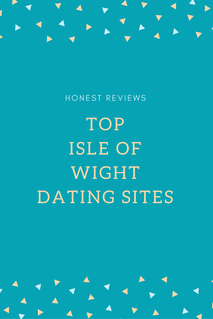 Ethiopische online dating site