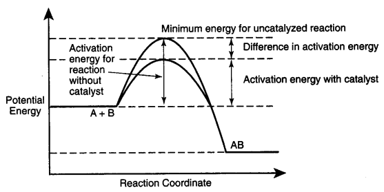Pin By Ramakrishna On Sat Chemistry Subject Tests Chemistry Reaction Rate Chemical Reactions