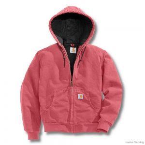 women's sandstone sierra sherbet jacket - Google Search