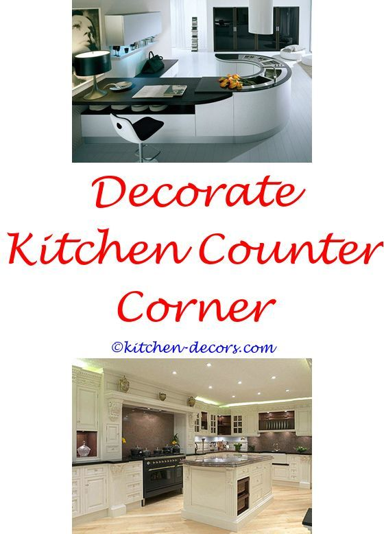decorative kitchen border tiles - halloween diy decorations kitchen - halloween diy decoration