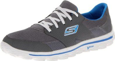 Skechers Walking Shoes Are My Favorite Brand Skechers Walking