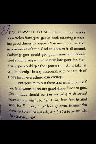 God Promises Restoration In Deuteronomy 303 13 Motivational