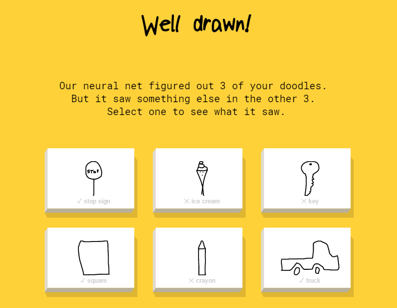 Drawing Tips trippy drawings