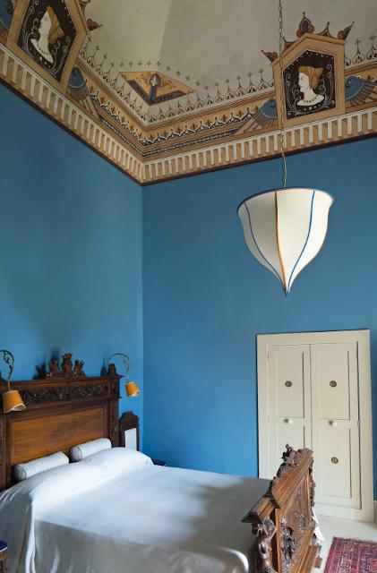 Sfoglia inoltre idee e soluzioni per vernici e carta da. Decor Inspiration Palazzo Ducale Guarini A Lecce Italy Arredamento Di Lusso Case Di Lusso Carta Da Parati Cineserie