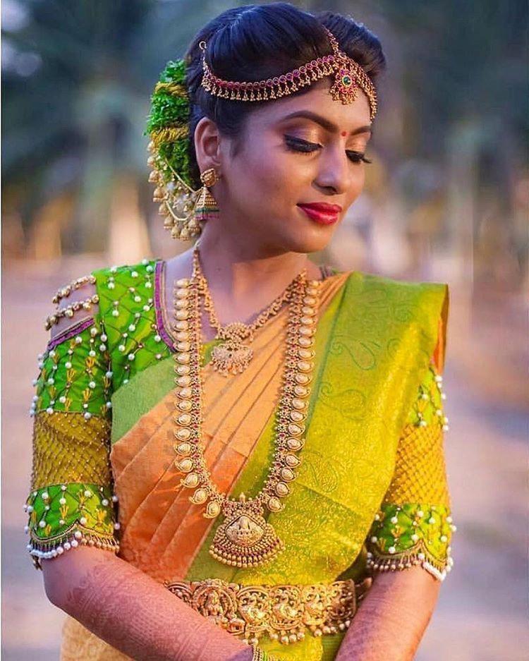Wedding Hairstyle Near Me: Indian Gold Jewelry Near Me #SymbolsForGoldJewelry Code