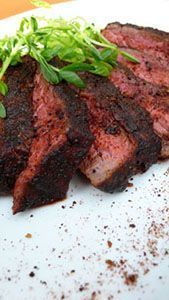 Espresso Steak Rub Recipe #steakrubs Espresso Steak Rub Recipe #steakrubs Espresso Steak Rub Recipe #steakrubs Espresso Steak Rub Recipe #steakrubs