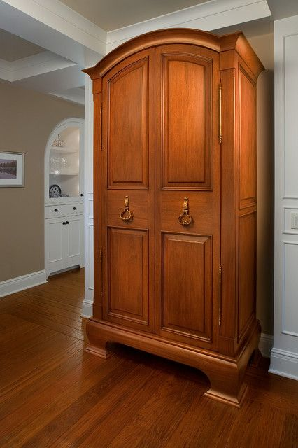 Image result for coat closet ideas Front Hall entryway