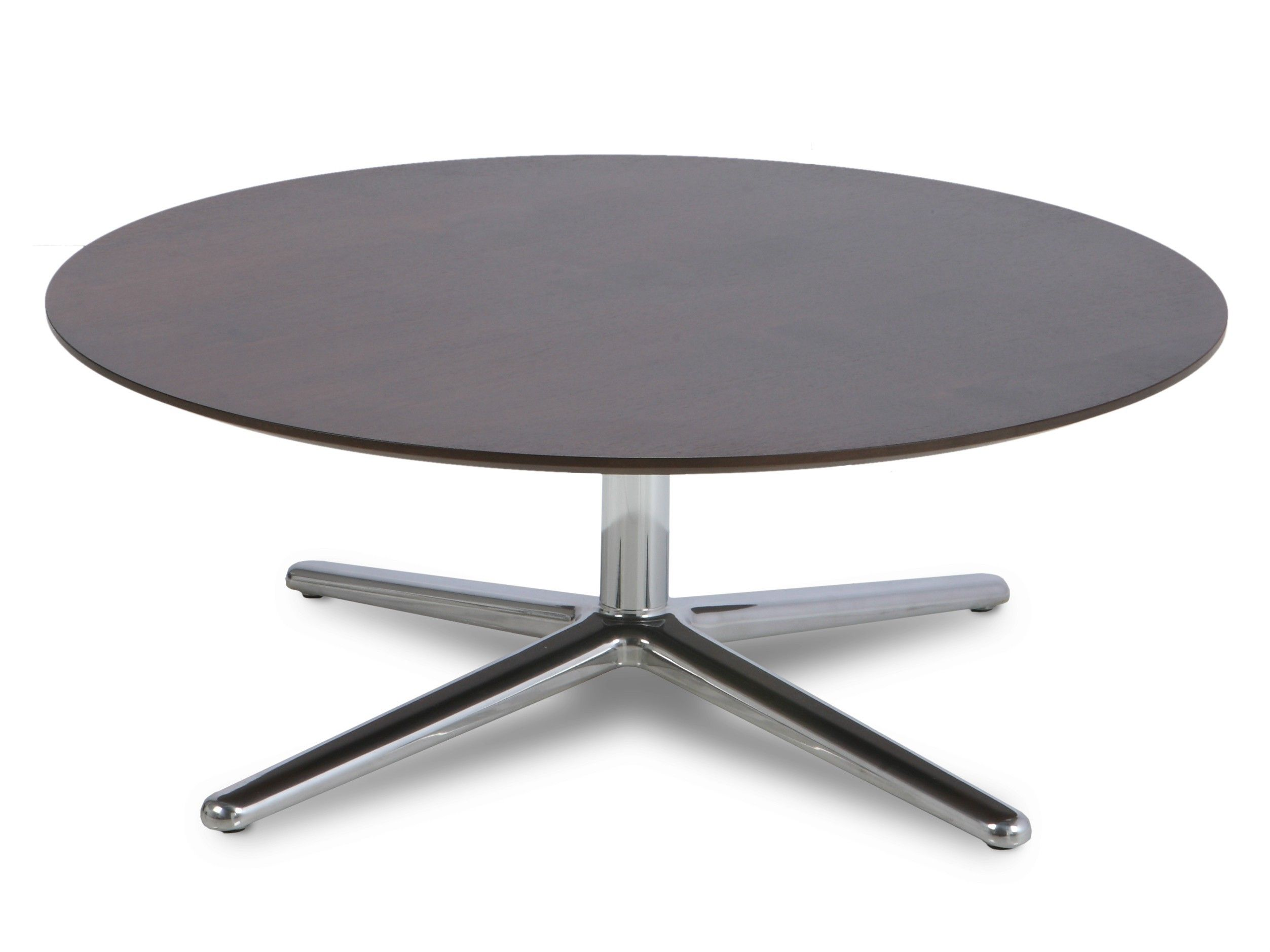 Round Glass And Chrome Coffee Table Collection White And Chrome Coffee Table Best Luxury Chro [ 1879 x 2506 Pixel ]