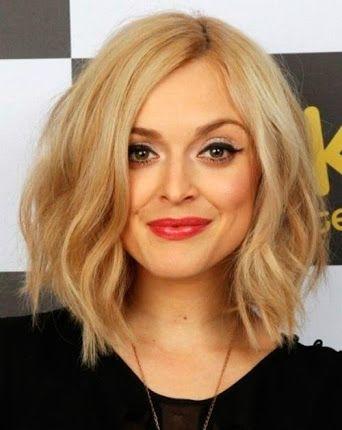 Square Bob Haircut Google Search Hairlyfe Hair Hair Styles