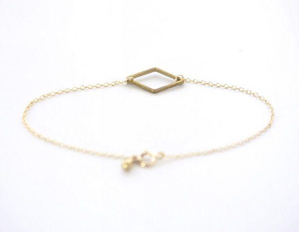 The 'it' bracelet for spring