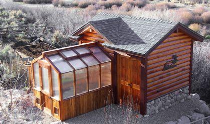 01c57631ba856c5aa4f1e8b29b88a8c5 Pallet Lean To Greenhouse Plans on lean to trellis plans, lean to pergola plans, shed plans, lean to building plans, lean to pavilion, lean to porch plans, lean to playhouse plans, lean to green plans, lean to off house, log lean to plans, lean to greenhouses for backyard, lean to hydroponic greenhouse, lean to barn plans, sears kit home plans, lean to greenhouses cheap, lean to deck plans, lean to glass greenhouses, lean to greenhouse ideas, lean greenhouse frame plans, lean to frames,