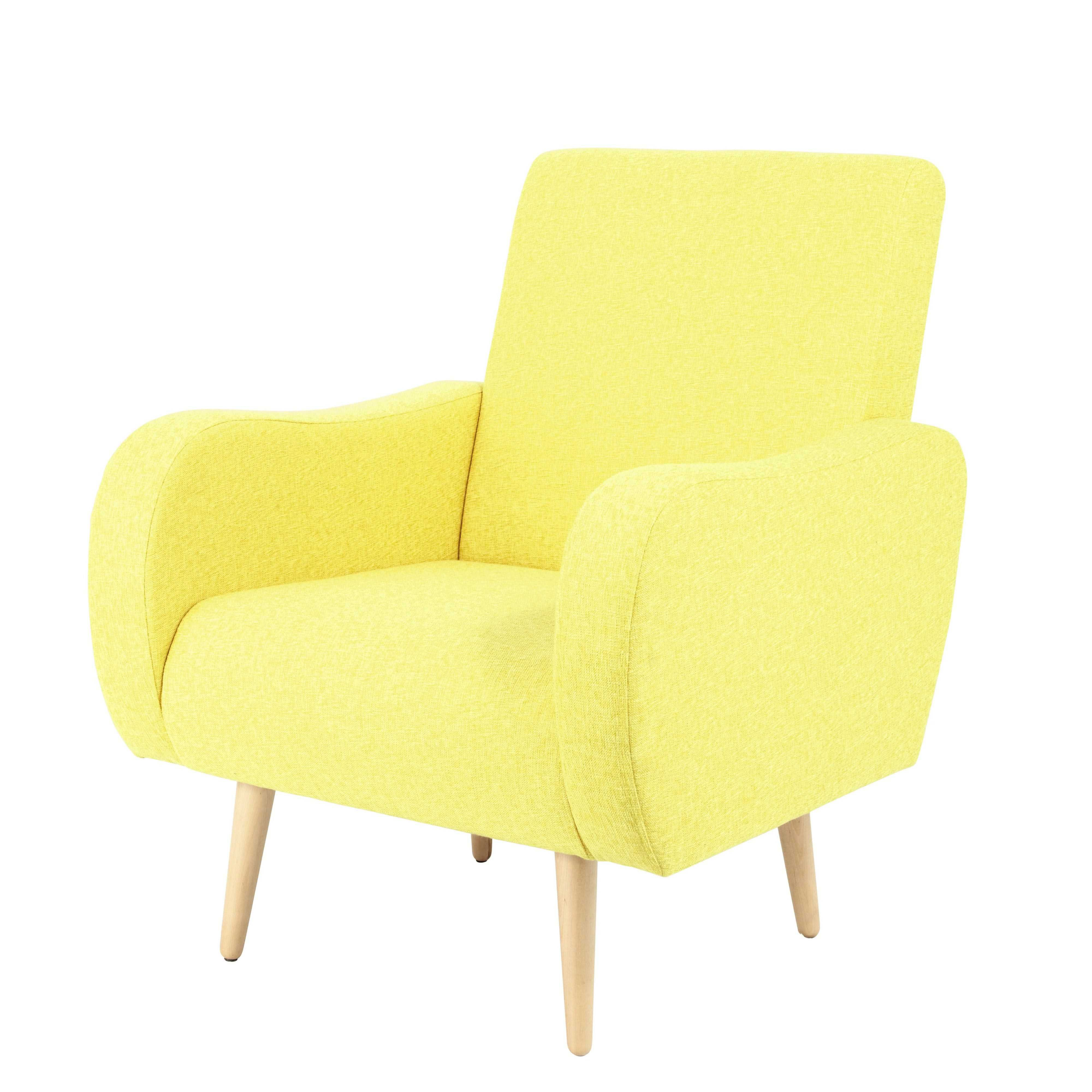 Assises Armchair Chair Cool Furniture