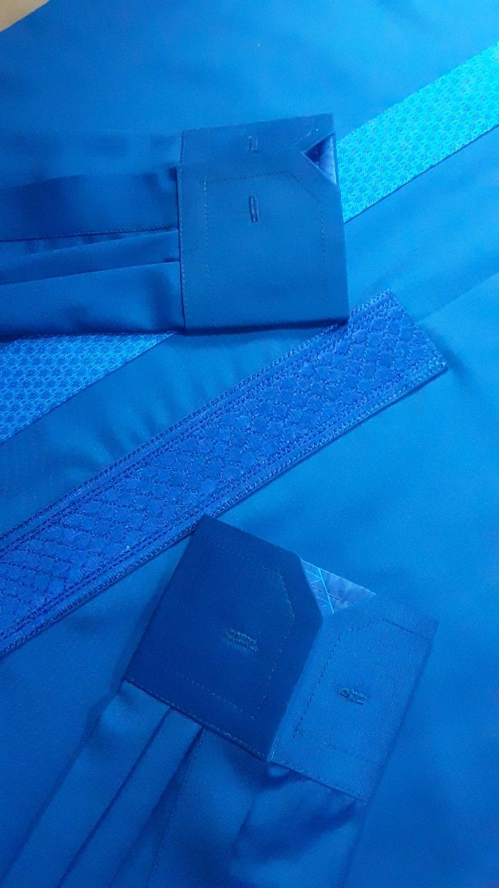 New attire  #Kelvinfashionhouse latest outfit #menwears #Ankarastylesafrica #standardmaterials #instafashion #style #asoebi #femalewears #highqualityfabrics #womenwears #bridalwears #uniquestyles #design #bridalwears #stylish #tribalwears #unisexfashion #affordableprices #lagosnigeria DM to get yours 07038754257