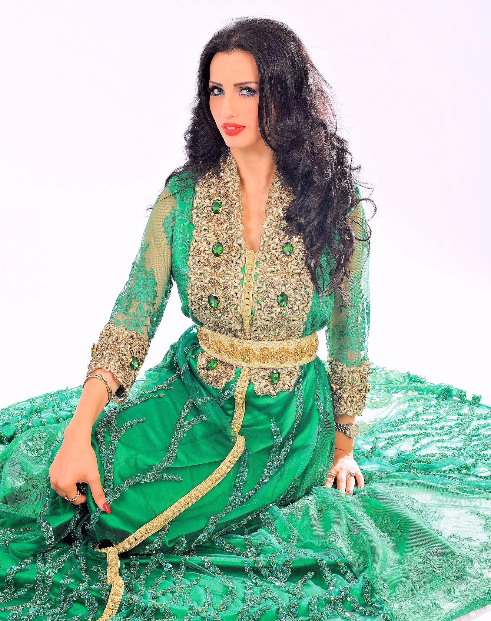 Création zahra yaagoubi fashion kaftan pinterest caftans