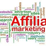Here are some good affiliate marketing websites.Join best affiliate marketing program now and earn good money