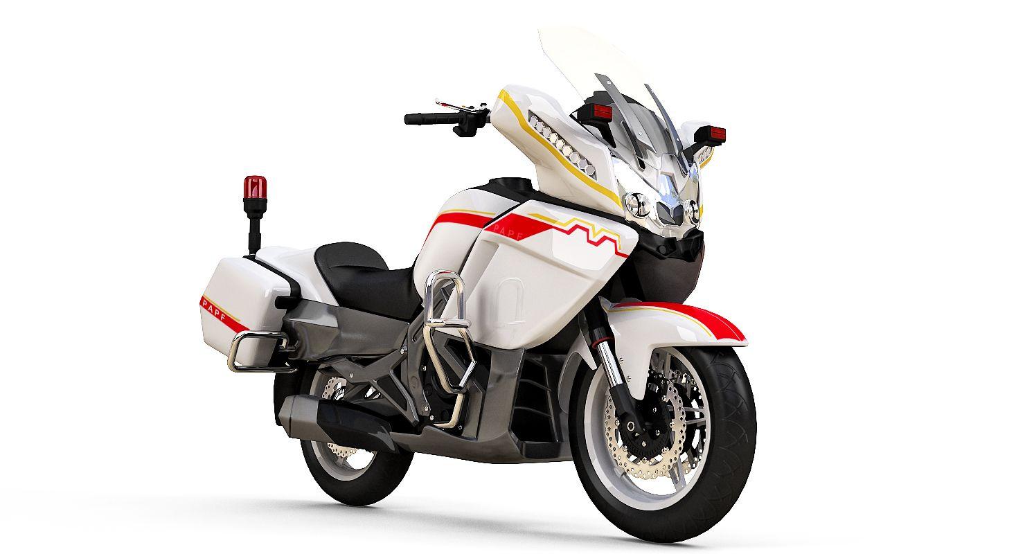 Nice Motorcycle Bike Motorbike Motorbikes Ride