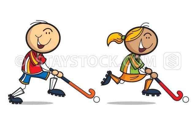 Field Hockey Dudes Field Hockey Feild Hockey Hockey
