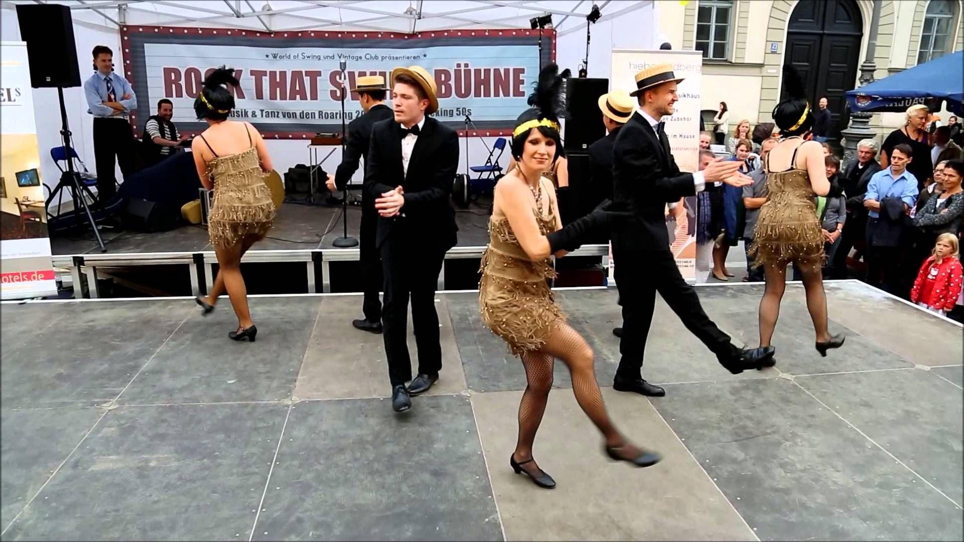 Charleston sc escorts high class escort blog speli