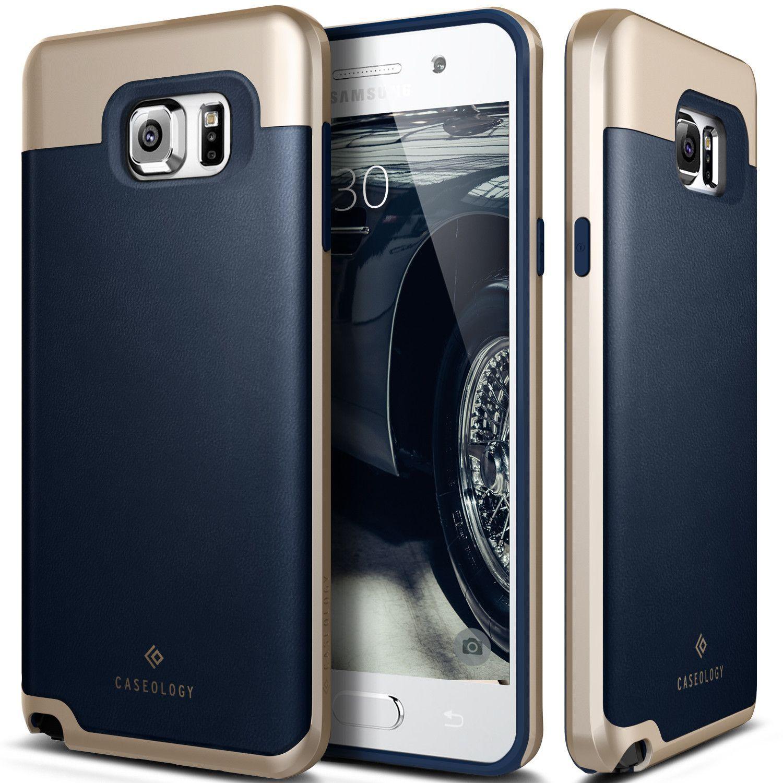 Envoy Series Galaxy note 5, Samsung, Samsung phone cases