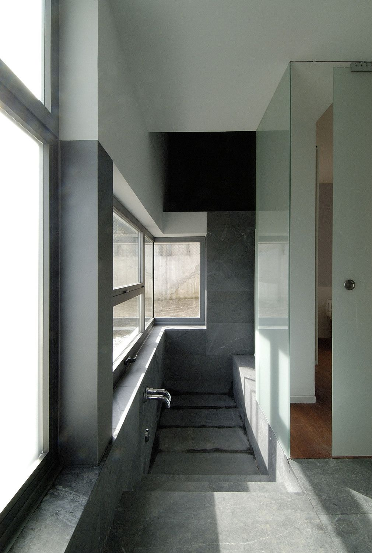 Image 21 of 32 from gallery of House in Sierra de Collado Mediano / Padilla Nicás Arquitectos. Courtesy of Padilla Nicás Arquitectos