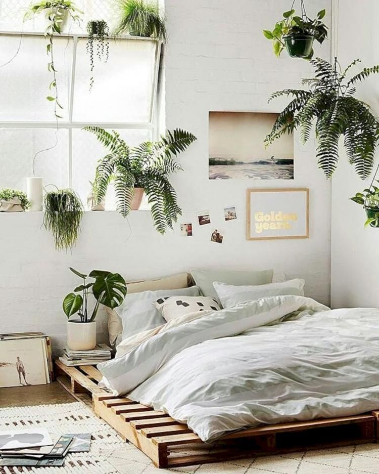 50 Cozy Minimalist Bedroom Ideas On A Budget Minimalist Bedroom