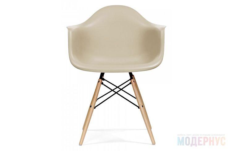 Eames Eames Style DAW Stuhl Pfefferminze   Eames Von Cult Furniture UK