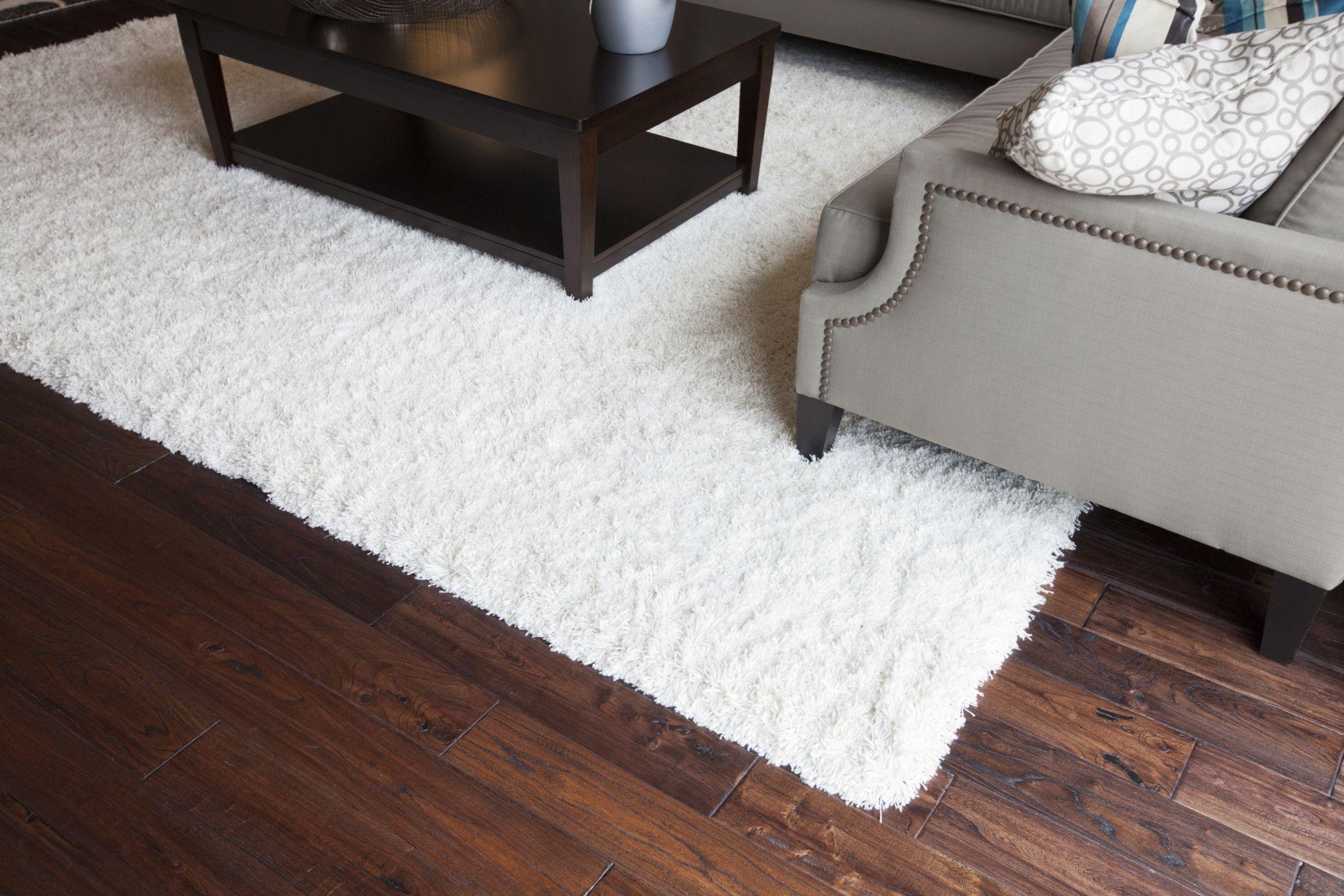 Elegant Putting Furniture On Hardwood Floors Intended For Encourage Wood Floor Kitchenkitchen Rugkitchen Floorsbest