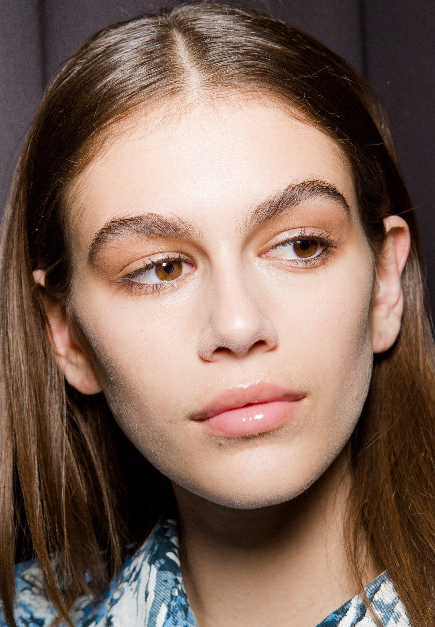 Kaia Gerber  Kaia gerber, Beauty trends, Beauty