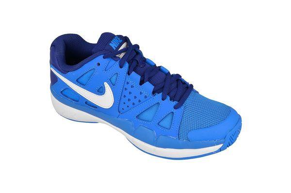 Buty Tenisowe Nike Air Vapor Advantage Nike Nike Air Sneakers Nike