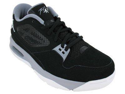 12b1b358c46 Nike Kids NIKE JORDAN FLIGHT 23 RST LOW (GS) BASKETBALL SHOES Nike.  69.90