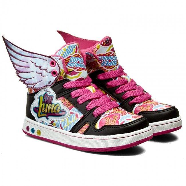nike shoes baby&toddler videos de soy luna 867672