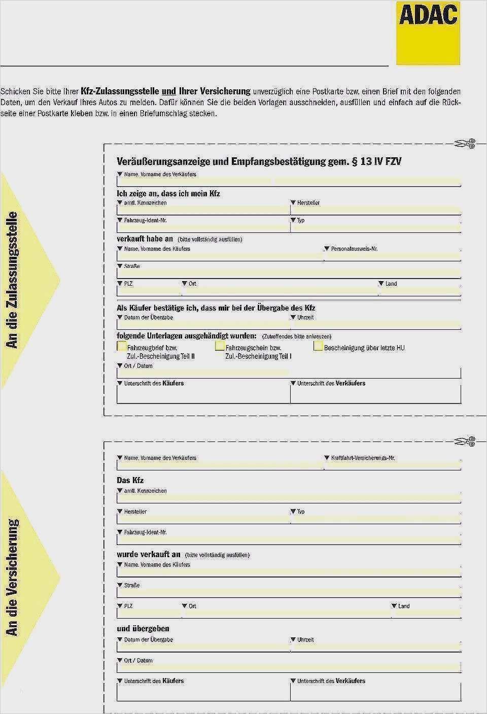 40 Erstaunlich Vollmacht Kfz Nutzung Vorlage Adac Sie Konnen Einstellen Fur Ihre Wichtigsten In 2020 Lebenslauf Layout Schufa Auskunft Vollmacht